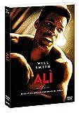 Ali'( Ltd Cal)