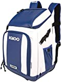 Igloo Marine Backpack