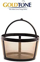 Best 5 cup coffee maker filter size Reviews