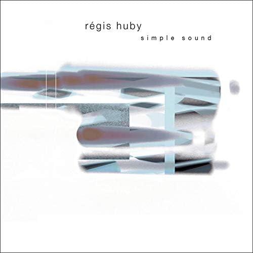 Régis Huby Sextet feat. Alain Grange, Bruno Chevillon, Olivier Benoit, Catherine Delaunay & Roland Pinsard