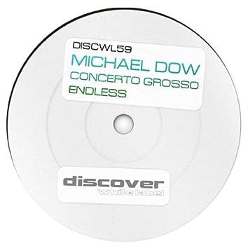 Concerto Grosso / Endless