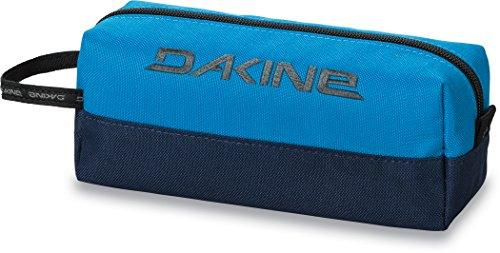 Dakine Unisex Erwachsene, Federmäppchen Accessory Case, Blaus