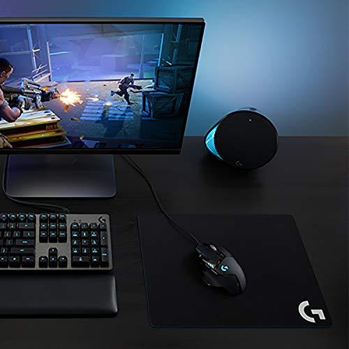 Build My PC, PC Builder, Logitech 910-005469