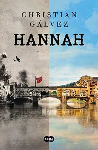Hannah (Otros tiempos)