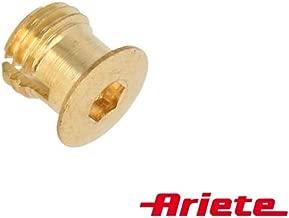 Amazon.es: Ariete - Ariete / Accesorios y repuestos de pequeño ...