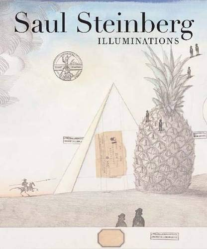 Top steinberg licenser for 2021