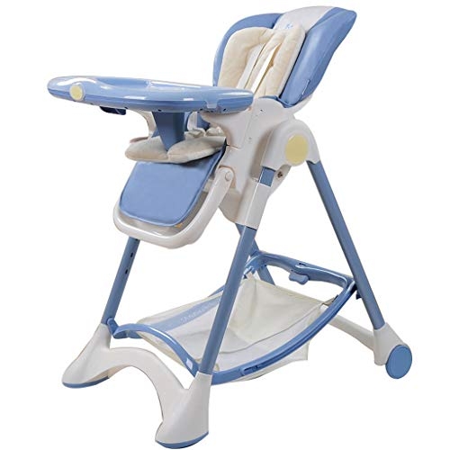Byx- extra zitbank, babystoel, multifunctionele babystoel, opvouwbaar, draagbare eettafel en stoel