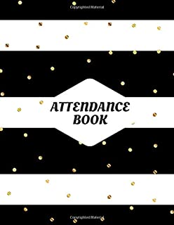 attendance hero poster