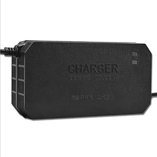 GOZAR 48V 20Ah 220V Smart Schnelle Batterie-Ladegerät Für Auto Motorrad Elektro-Scooter