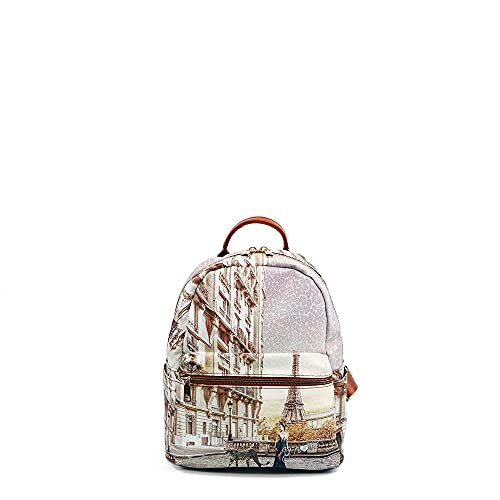 YNOT Backpack Sauvage