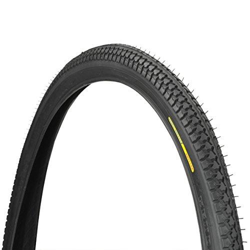 FISCHER Reifen Straߟe pannensicher, 28