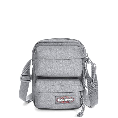 EASTPAK Pochette The One Doubled