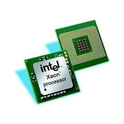 HP Intel Xeon X5460 - Procesador (Intel Xeon 5000, 3,16 GHz, 1333 MHz, 120 W, 0.850 - 1.3500 V, 820 M)