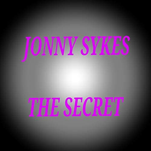 Jonny Sykes