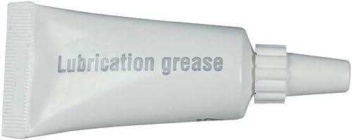 SAECO - TUBE GRAISSE - 11028379