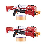 Nerf Fortnite TS-1 Blaster