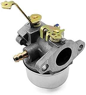 Carburetor For Tecumseh 632230 Fits Model H60-75543U H60-75543V H60-75543W Engine New Carb