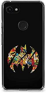 Best crystal craze phone case Reviews
