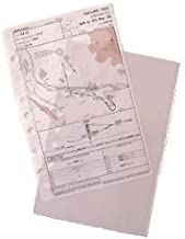 jeppesen charts manual