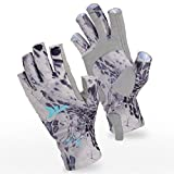 KastKing Sol Armis Sun Gloves...