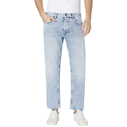 Preisvergleich Produktbild Pepe Jeans Callen L32 34