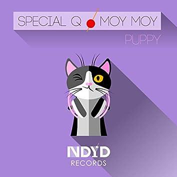 Puppy feat. Moy Moy