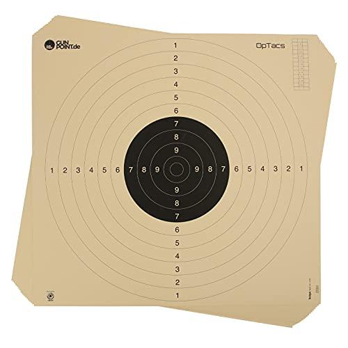 OpTacs -   Pistolen-/