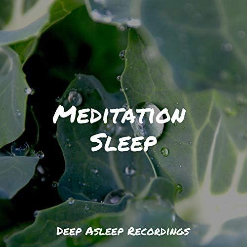 Pink Noise, White Noise Relaxation & Yoga Namaste