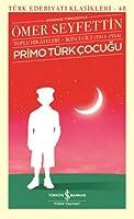 Primo Türk Cocugu
