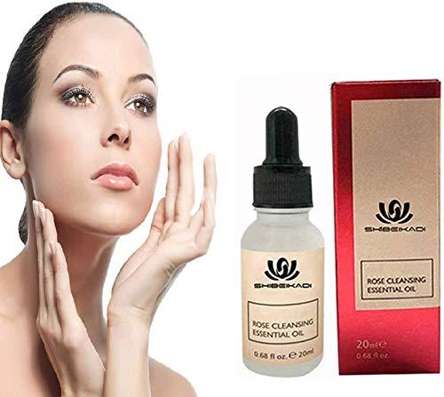 Organische Stichworte Lösungen Serum, sicher und schmerzlos Mole Haut Tag Remover Creme effektiv Freckle pigmentiert/Melanin Spots entfernen/Face Ist Tag,3PCS