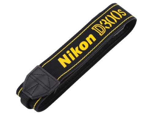 Nikon AN-DC4 - Correa de Hombro para D300S