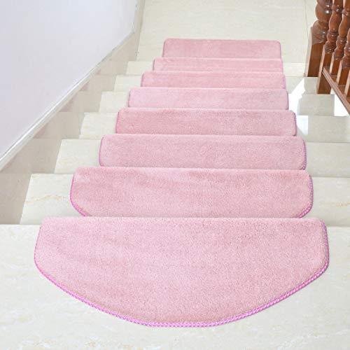 Alfombra de pelo grueso, moderna, pequeña a grande, para el suelo, sala de estar, pasillo, dormitorio, alfombra pequeña, 80 x 24 cm