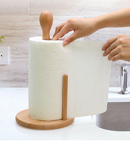 Serviettes en papier pour la cuisine