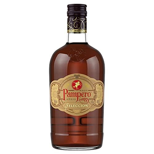 Pampero Selección 1938 Rum (1 x 0.7 l)