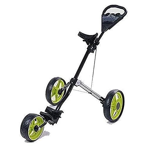 Carro de golf Carro de golf Carro de golf Carro de golf...