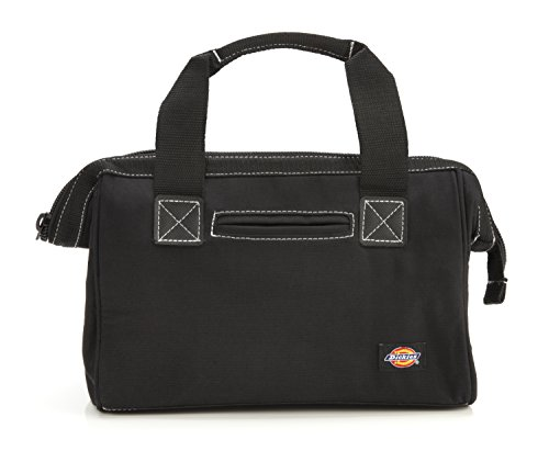 Best leather tool bag