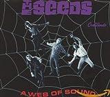 Songtexte von The Seeds - A Web of Sound