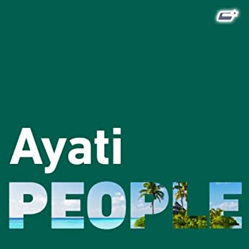 People (Original Mix)