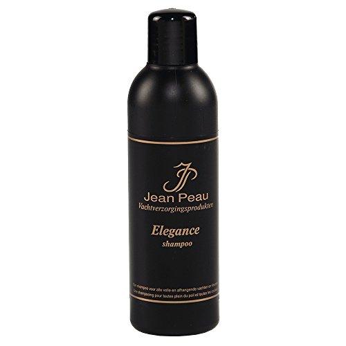Jean peau elegance shampoo 200 ML