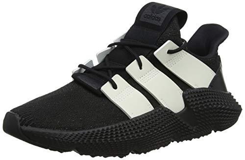 adidas Prophere Calzado Core blanco y negro 43.1/3
