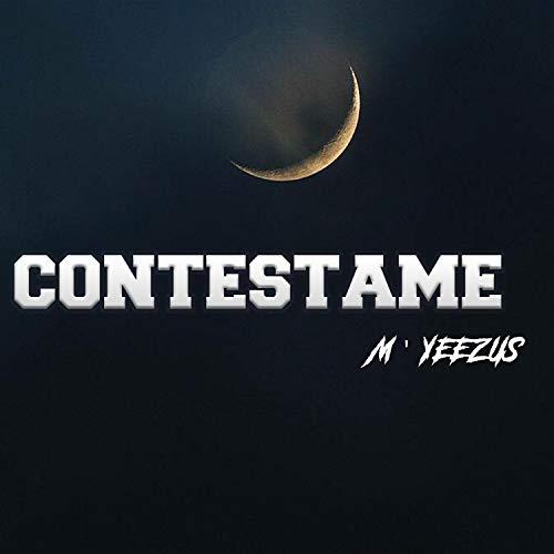contestame [Explicit]