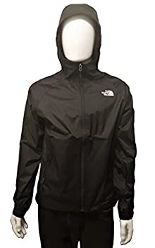 Best north face boreal jacket Reviews