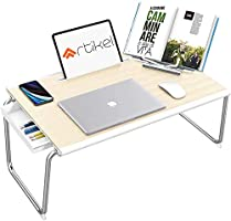 Save 20% on Laptop Stands