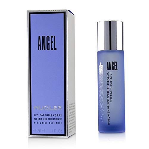Haar Parfum Angel Thierry Mugler (25 ml) (S0527723)