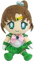 おもちゃぬいぐるみ人形30cmアニメ漫画人形かわいいクッション家族装飾キッズ