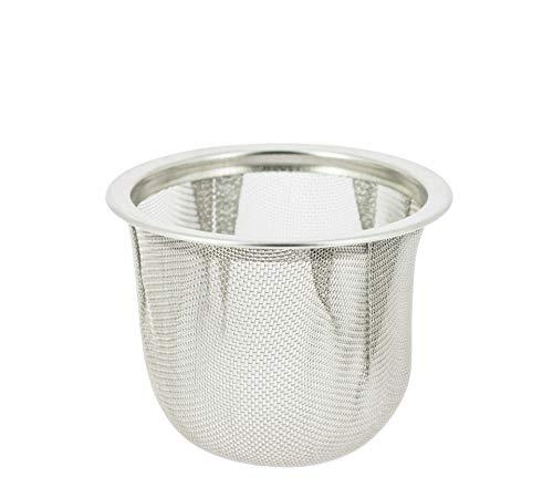 Tierra Zen Filter Teekanne, 0.3 L