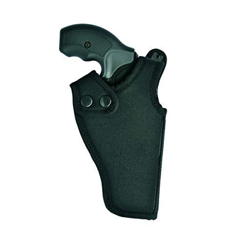 "PARABELLUM Funda Cordura Revolver Rev. 3-4"""