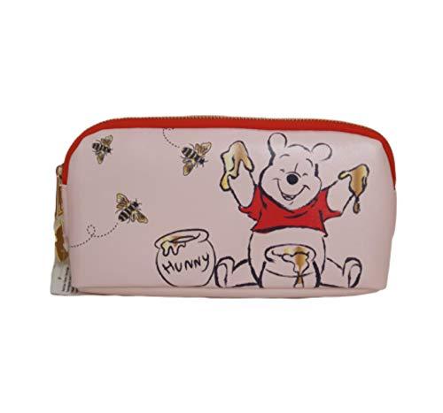 Astuccio per matite Disney Winnie The Pooh