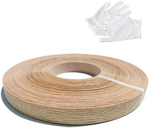 Red Oak Wood Edge Supply 1.97