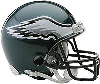 Riddell Philadelphia Eagles VSR4 Mini Football Helmet - NFL Mini Helmets